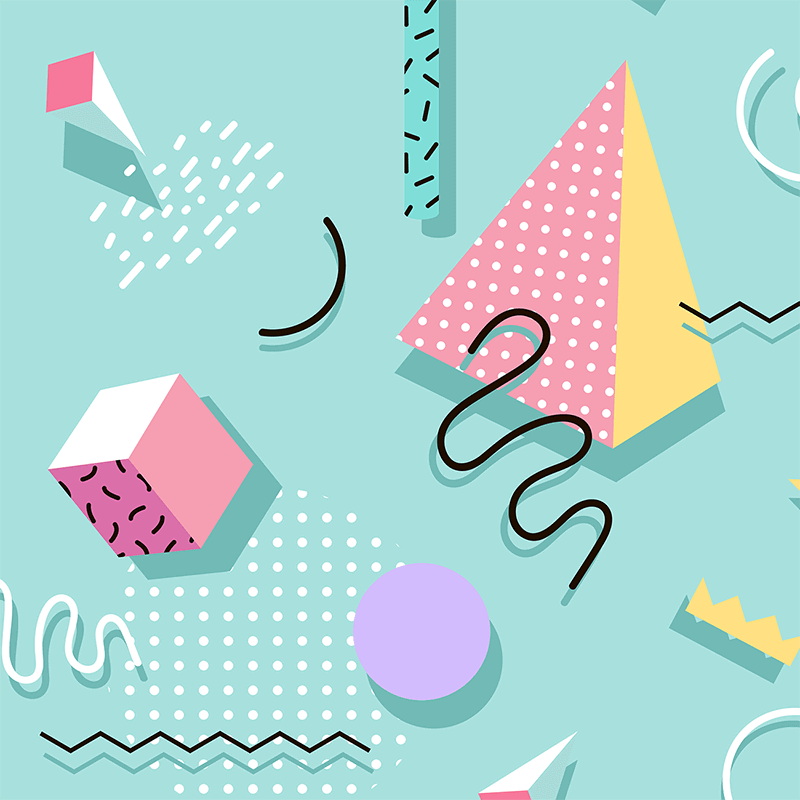 Design Sprints Studio